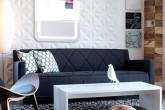 2selfie-mirror-quiere-innovar-tu-hogar-con-un-espejo-inteligente-tecnomagazine