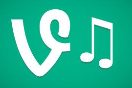 2vine-ya-permite-a-usuarios-mezclar-el-audio-de-otros-videos-tecnomagazine