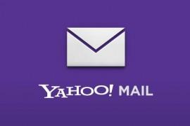 2yahoo-mail-bloquea-usuarios-que-instalen-extensiones-para-bloquear-ads-tecnomagazine