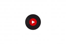 2youtube-crea-su-propia-aplicacion-de-musica-tecnomagazine