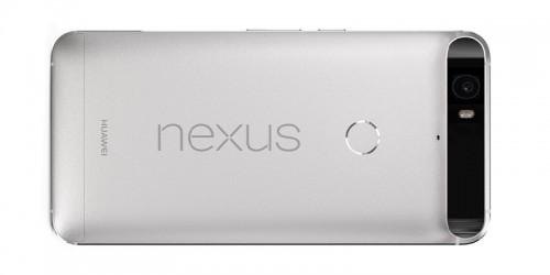 3usuarios-de-nexus-6p-reportan-problemas-con-el-microfono-en-llamadas-tecnomagazine