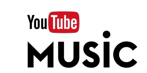 4youtube-crea-su-propia-aplicacion-de-musica-tecnomagazine
