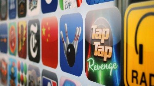 5apple-promueve-sus-apps-como-las-mas-populares-en-iphone-tecnomagazine