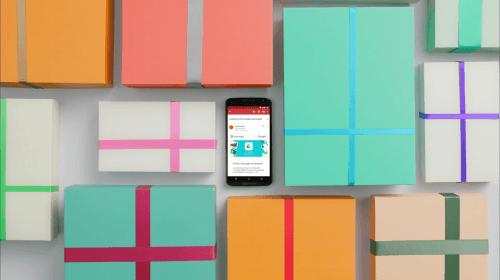 6google-maps-ofrece-a-los-que-colaboren-1tb-gratis-en-drive-tecnomagazine