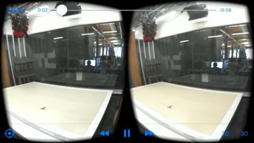 7lucidcam-la-camara-de-realidad-virtual-mas-economica-tecnomagazine
