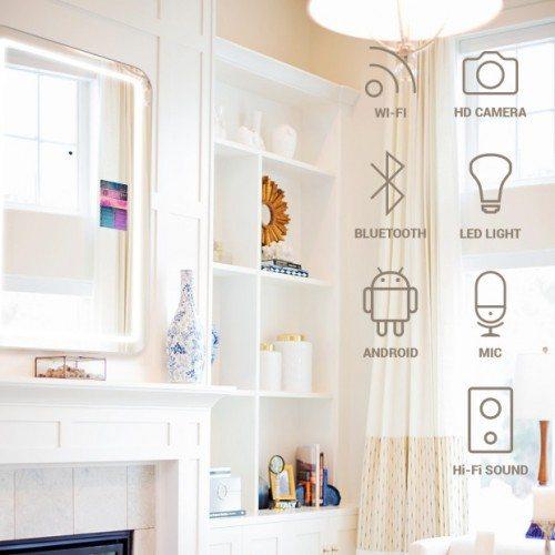 7selfie-mirror-quiere-innovar-tu-hogar-con-un-espejo-inteligente-tecnomagazine