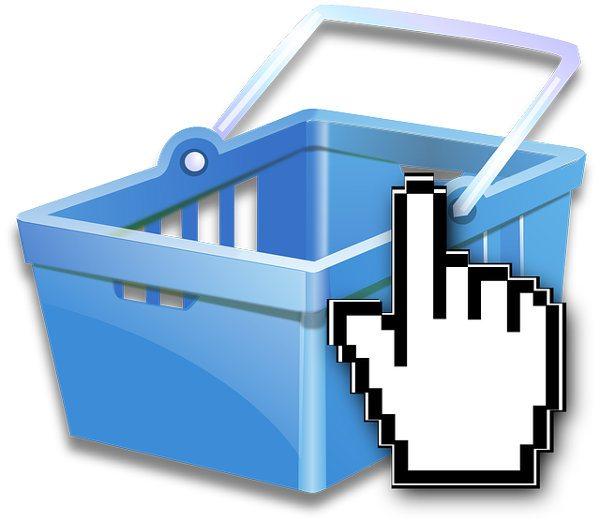 Cómo iniciar tu Tienda Online: el negocio del presente y futuro