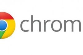 Chrome ya no recibirá actualizaciones en Windows XP y Vista