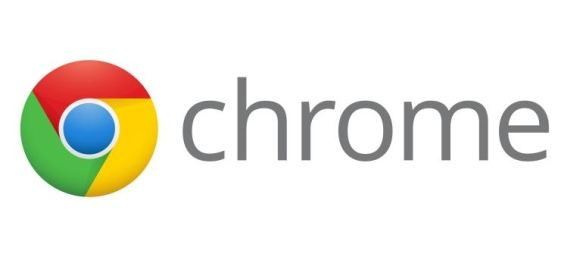 Chrome ya no recibirá actualizaciones en Windows XP y Vista
