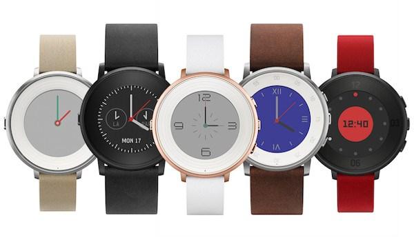 El Apple Watch ayudó a aumentar la popularidad de los wearables