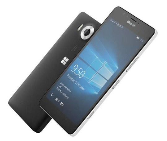 El próximo Lumia de gama alta usará un Snapdragon 820