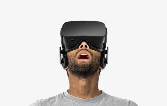 Facebook contrata a ingenieros de Microsoft para proyectos de realidad virtual