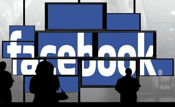 Facebook está probando un servicio similar a Snapchat