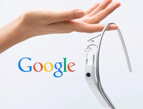 Google Glass: hay al menos tres versiones en desarrollo