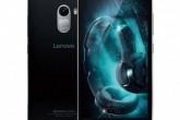 La línea Lenovo Vibe podría ser descontinuada