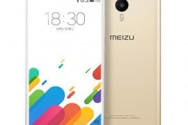 Meizu Metal: quizá el mejor phablet de gama media