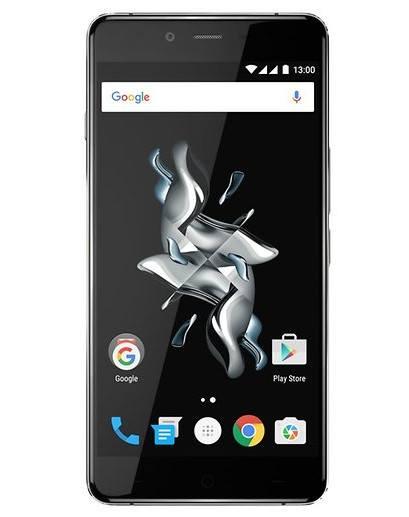 OnePlus X: un gama media bueno, bonito y barato