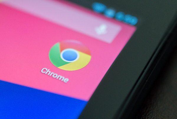 Se descubre una nueva vulnerabilidad en Chrome para Android