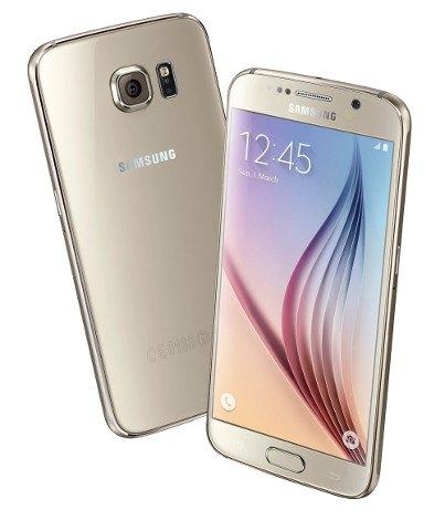 Se filtran los meses de lanzamiento de Android 6.0 para los Samsung Galaxy