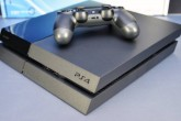 Sony permitirá que la PS4 corra juegos de PS2