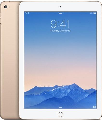 Un hombre es estafado el comprar un iPad Air 2