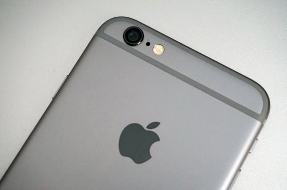 Apple está probando un iPhone con USB-C, nuevo 3D Touch y doble cámara