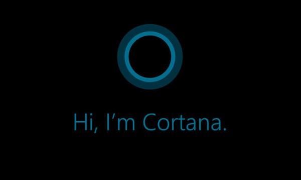 Cortana te seguirá a todos lados en la próxima actualización de Windows 10