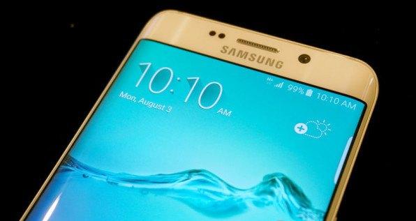 El Snapdragon 820 será exclusivo del Galaxy S7, al menos en un comienzo