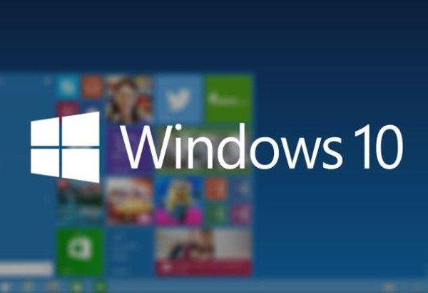 Más de 200 millones de dispositivos usan Windows 10