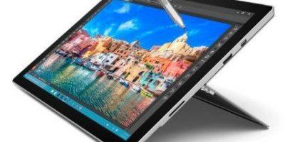 Microsoft pide disculpas a los usuarios de dispositivos Surface