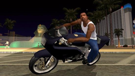 Sony comienza a tomar pedidos para llevar juegos de PS2 a la PS4