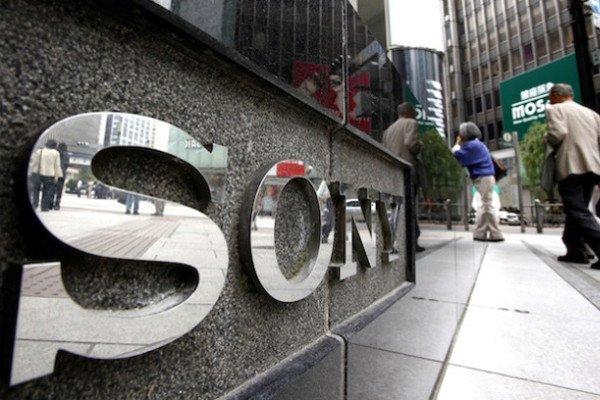 Sony lanzará dos smartphones de gama alta el año que viene