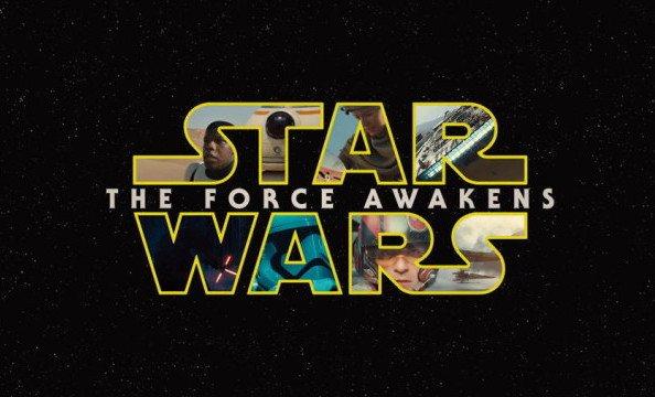 Star Wars The Force Awakens logra pasar los 1000 millones de dólares en solo 12 días
