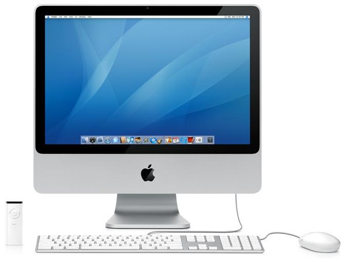 Formatea tu Mac