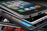 smartphone usado