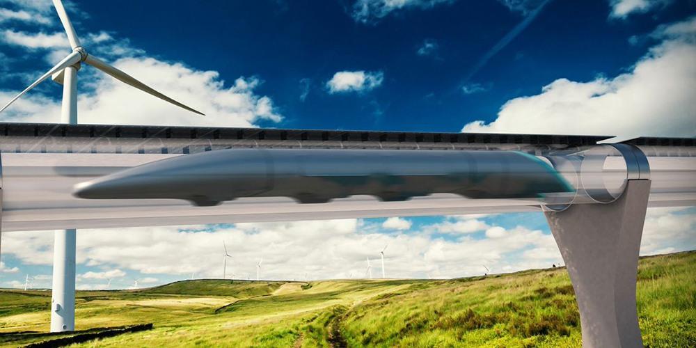hyperloop-new