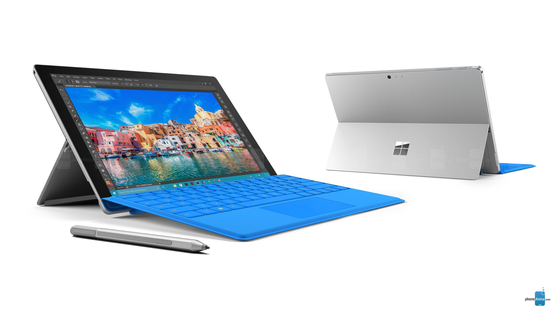 laptops mas bellas