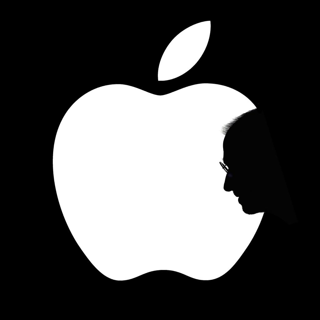la apple