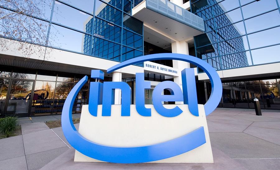 Intel despedirá a 12 mil personas