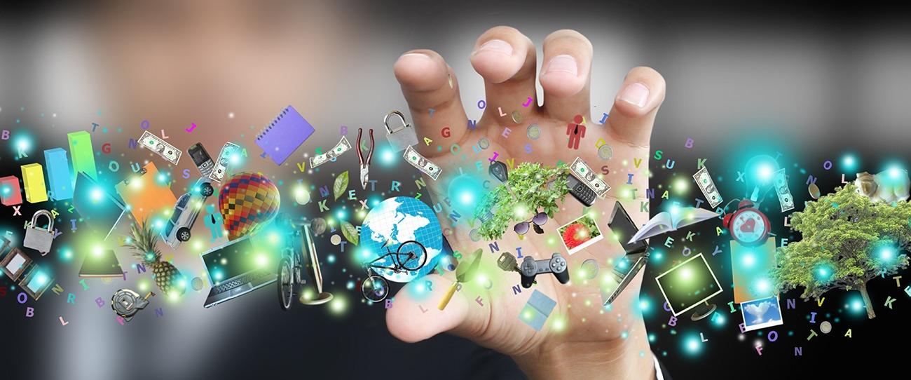 Tecnologías que de seguro nos cambiarán la vida