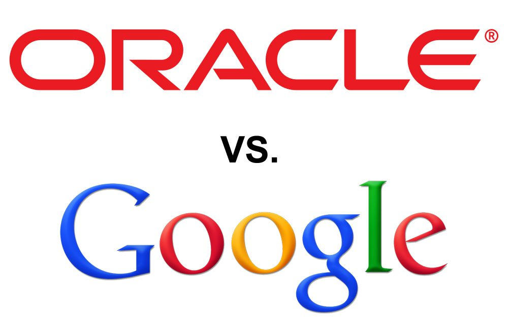 Google gana caso a Oracle en tribunales