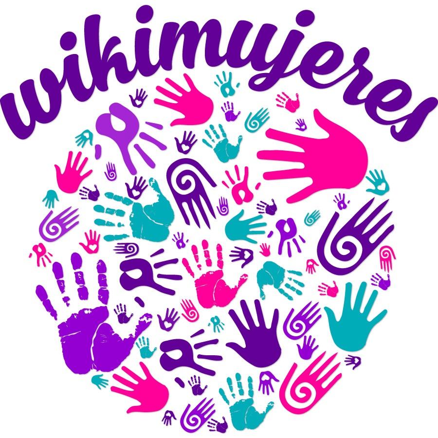 Wikimujeres