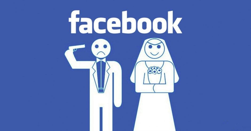 Bloquea las actualizaciones de tu Ex en Facebook