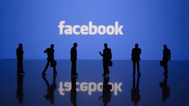 Te gustaría saber quién ha visitado tu perfil en Facebook