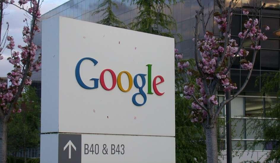 Google no permitirá ciertas publicidades