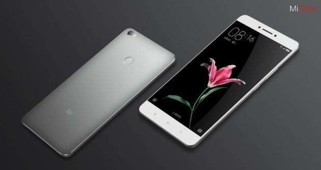 Nuevo teléfono chino que compite contra Samsung y Apple