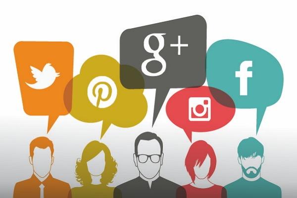 Las redes sociales dejaron de ser moda y se convirtieron en industria