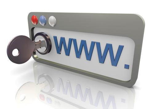 consejos para usar internet de forma segura