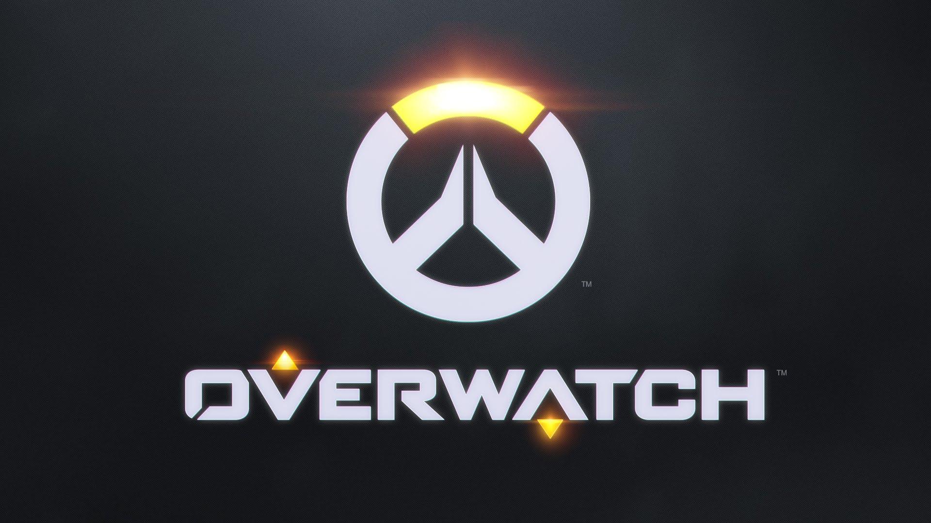 nuevo shooter favorito de los gamers se llama Overwatch