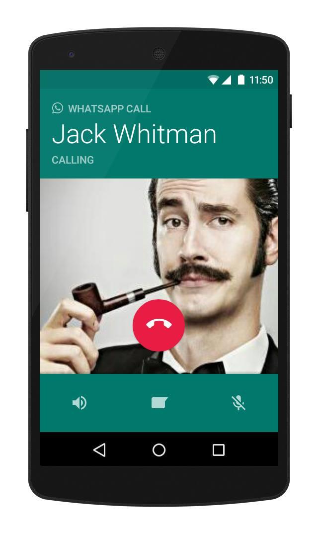 100 millones de llamadas